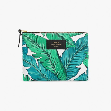 Pochette L Tropical
