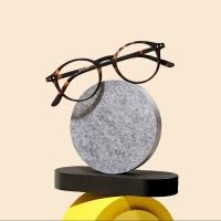 IZIPIZI, la marque branchée de lunettes pour toute la famille, fait son entrée sur notre e-shop ! En sun ou en screen, pour grands, petits et même tout tout petits, vous allez adorer cette marque ultra facile à porter, ultra accessible et surtout ultra stylée ! LIEN EN BIO  👉🏻 www.wol.ma  ✚ Livraison partout au Maroc ✚ Paiement en ligne ou à la livraison ✚ Échanges/retours sous 7 jours  💡𝗕𝗲𝘀𝗼𝗶𝗻 𝗱'𝘂𝗻 𝗰𝗼𝗻𝘀𝗲𝗶𝗹 ? 𝗖𝗼𝗻𝘁𝗮𝗰𝘁𝗲𝘇-𝗻𝗼𝘂𝘀 par MP 𝗼𝘂 sur Whatsapp 𝗮𝘂 (+212) 06 14 14 14 77.  @izipizi  #wol #conceptstore #wolconceptstore #design #lifestyle #kids #izipizi #new #newinstore #glasses #sunglasses #screenglasses #lunettes #fashionglasses #fashionaccessories #fashion #fashioninsta #onlineshopping #onlineshop #shoppingmaroc