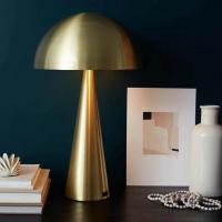 G O L D Une mise en situation idéale pour cette lampe au total look gold : un fond de mur bleu profond pour sublimer sa dorure, des accessoires aux teintes nude et blanc pour adoucir son éclat, une subtile question de nuances, d'harmonie, de dosage.   👉🏻 À retrouver sur 𝘄𝘄𝘄.𝘄𝗼𝗹.𝗺𝗮  ✚ Livraison partout au Maroc ✚ Livraison gratuite dès 500 dhs d'achat  ✚ Paiement en ligne ou à la livraison ✚ Service emballage cadeaux    📱 𝗕𝗲𝘀𝗼𝗶𝗻 𝗱'𝘂𝗻 𝗰𝗼𝗻𝘀𝗲𝗶𝗹 ? 𝗖𝗼𝗻𝘁𝗮𝗰𝘁𝗲𝘇-𝗻𝗼𝘂𝘀 𝗽𝗮𝗿 𝗺𝗽 𝗼𝘂 𝗮𝘂 +212 6 14 14 14 77.  #onlineconceptstore #wol #conceptstore #wolconceptstore #design #lifestyle #kids #hubsch #lamp #lampe #lighting #lightingdesign #luminaires #scandinavianstyle #homedecor #instadecor #homedesign #instadesign #interiordesign #homeaccessories #homestyle #homeideas #homeinspiration #homeinspo #interiorinspo #designlovers #decoration  #giftsideas #onlineshopping #onlineshop
