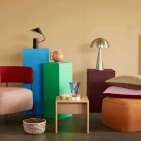 G O L D E N • F R I D A Y  𝗘𝗻 𝘀𝘁𝗼𝗿𝘆 𝗻𝗼𝘁𝗿𝗲 𝗴𝗼𝗹𝗱 𝘀𝗲𝗹𝗲𝗰𝘁𝗶𝗼𝗻 ✨ Swipe-up 👆🏻 pour accéder directement aux articles sur l'e-shop !   👉🏻 𝘄𝘄𝘄.𝘄𝗼𝗹.𝗺𝗮  #onlinestore #onlineconceptstore #wol #design #lifestyle #kids #gold #goldenfriday #selection #decoration  #home #homedesign #homedecor #interior #interiordesign